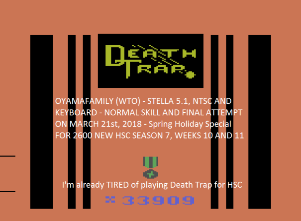 Death Trap (1983) (Avalon Hill)_5.png