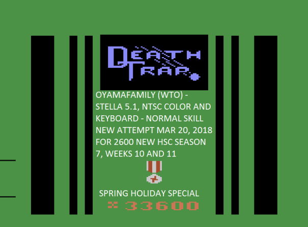 Death Trap (1983) (Avalon Hill)_3.png