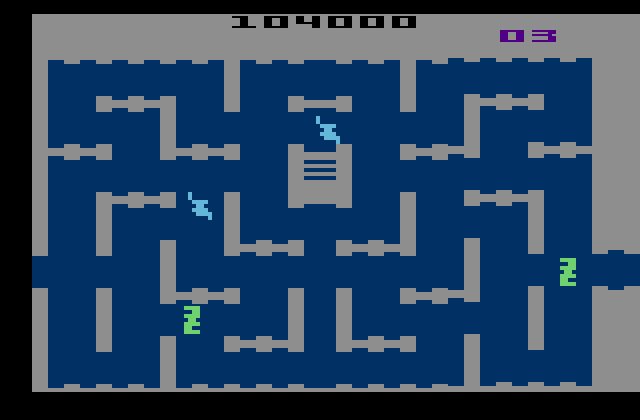 Dark Cavern (1982) (M Network)_4.png