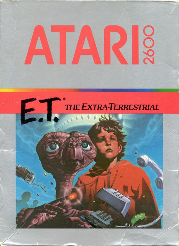 26888-e-t-the-extra-terrestrial-atari-2600-front-cover.jpg
