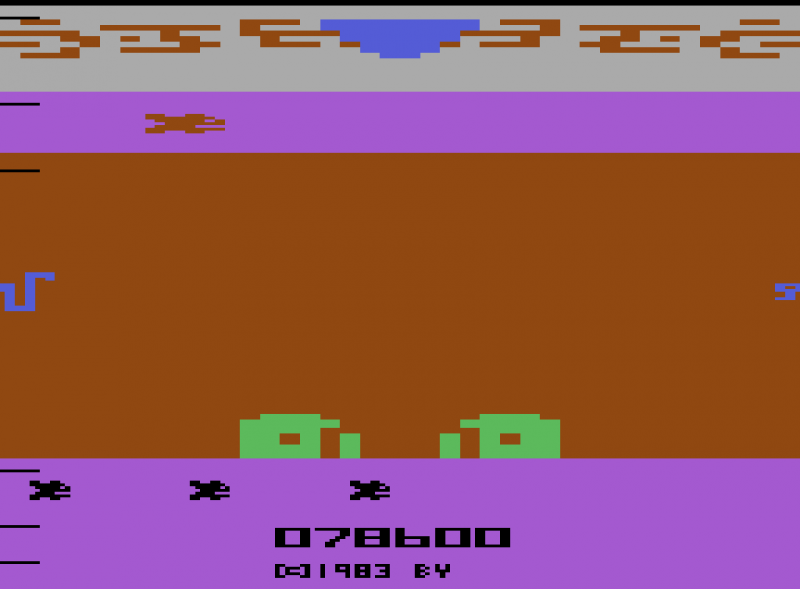 Red Sea Crossing (1983) (Inspirational Video Concepts)_3.png