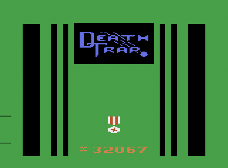 Death Trap (1983) (Avalon Hill)_1.png