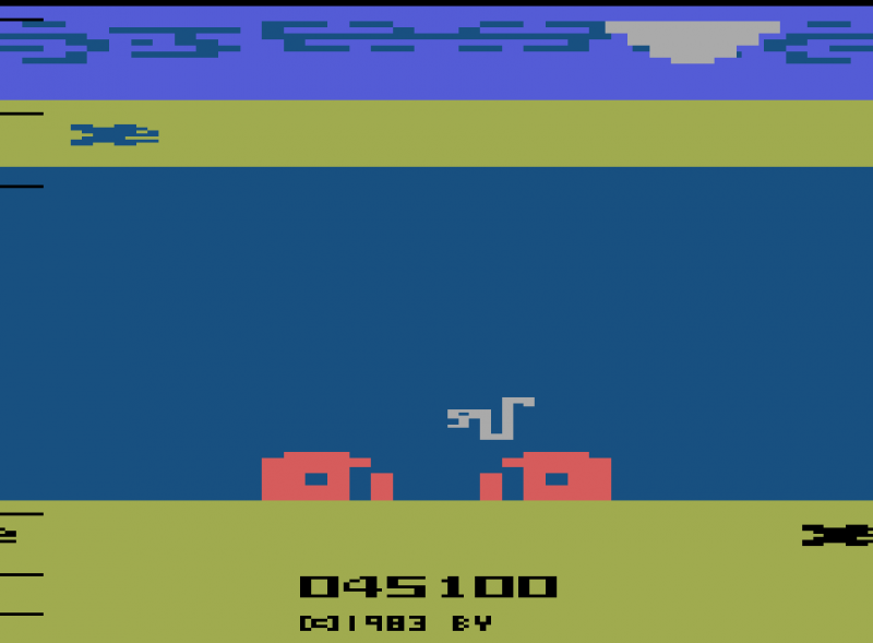 Red Sea Crossing (1983) (Inspirational Video Concepts)_1.png