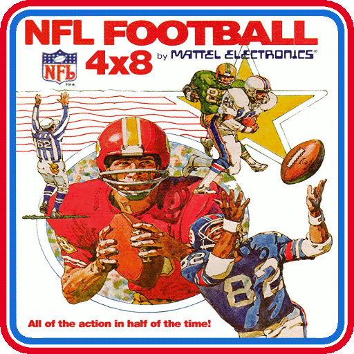 NFL Football 4x8.png
