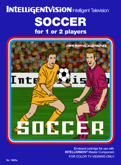 Soccer2  box.png