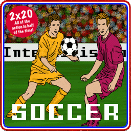 Soccer2 2x20.png