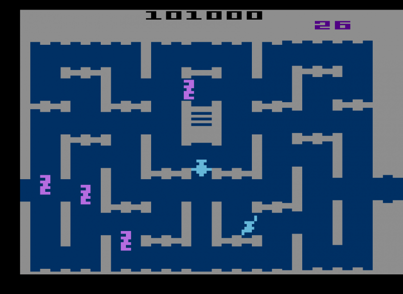 Dark Cavern (1982) (M Network)_1.png