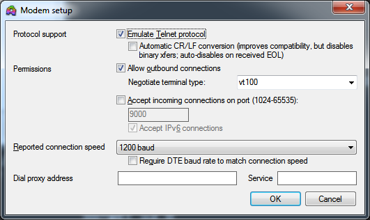 Sector Spectre 003 80col term modem settings.png