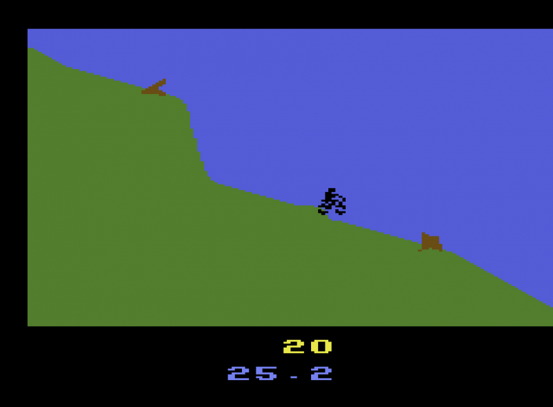 California Games (1988) (Epyx).png