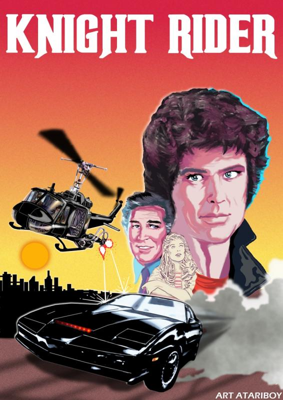 knight_rider_2600_label_final_by_atariboy2600.jpg