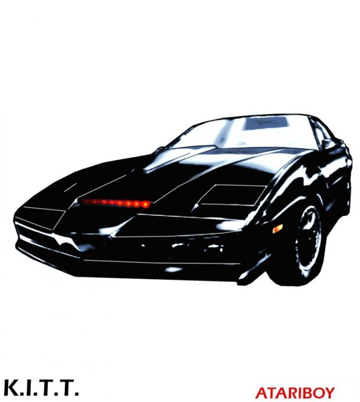 knight_rider_2600_label_color2_by_atariboy2600.jpg