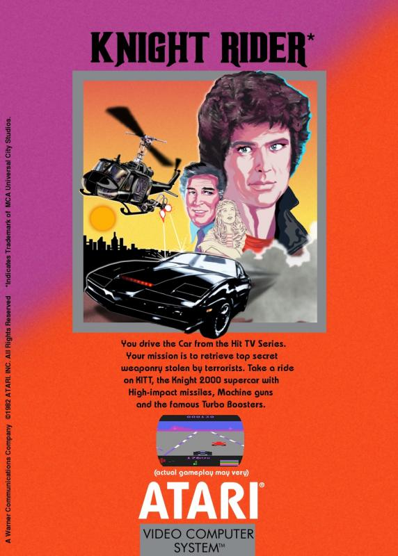 knight_rider_for_atari_2600_ad_by_atariboy2600.jpg