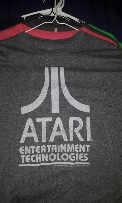Atari Entertainment Technologies grey.jpg