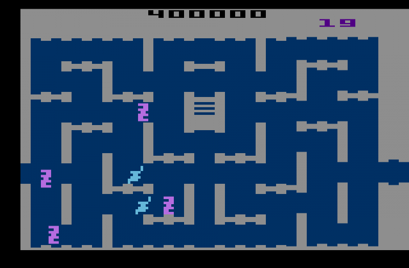 Dark Cavern (1982) (M Network)_5.png