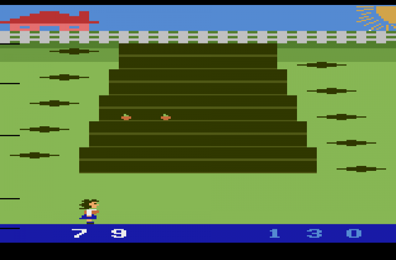 Wabbit (1982) (Apollo)_4.png