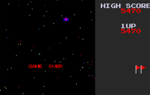 joe's galaxian - 5,470.png