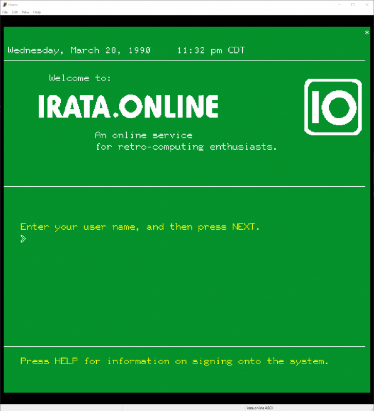 irata_welcome_pterm.png