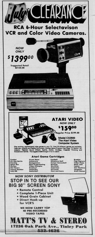 1980y-07m-10d-illinois-chicago-heights-star-herald-ad-visor-Jul-10-1980-02-cropped-matts.png