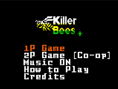 kbees1.png