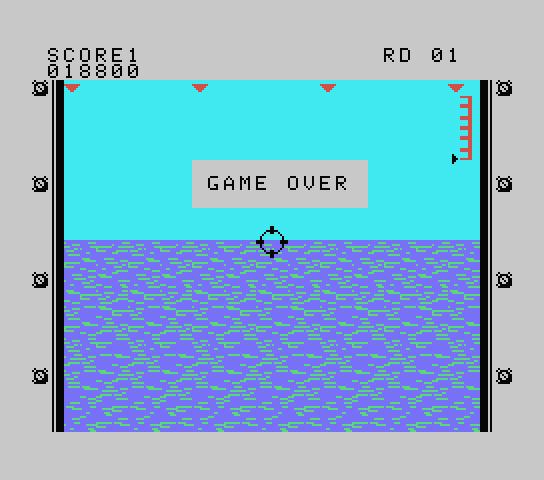 Subroc (1983)(Coleco)_0001.png
