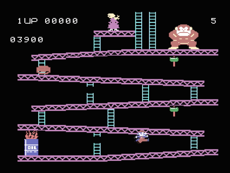 Donkey Kong S-Video.png