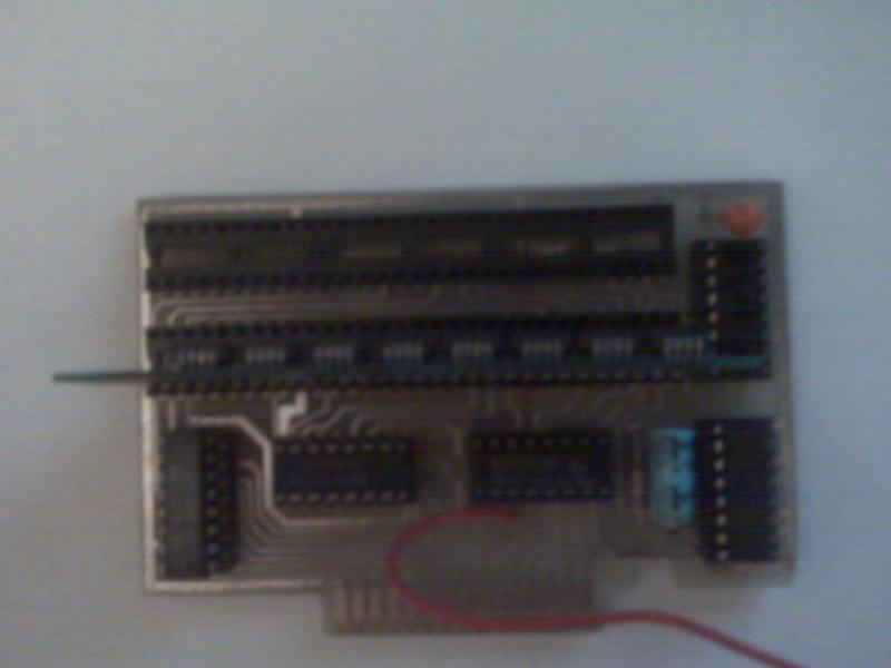 MegaRAM Expandable Memory Expander with 1 256K SIPP.jpg