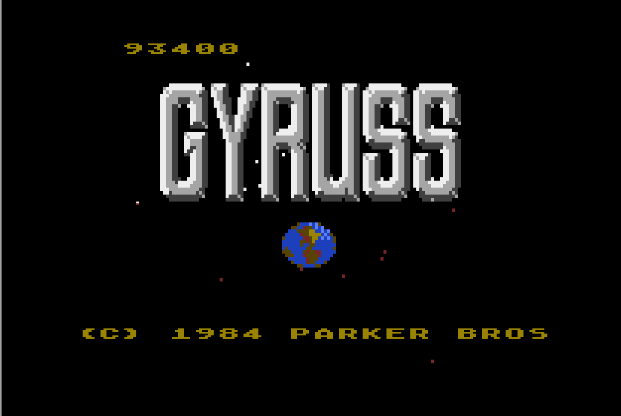 gyruss.PNG