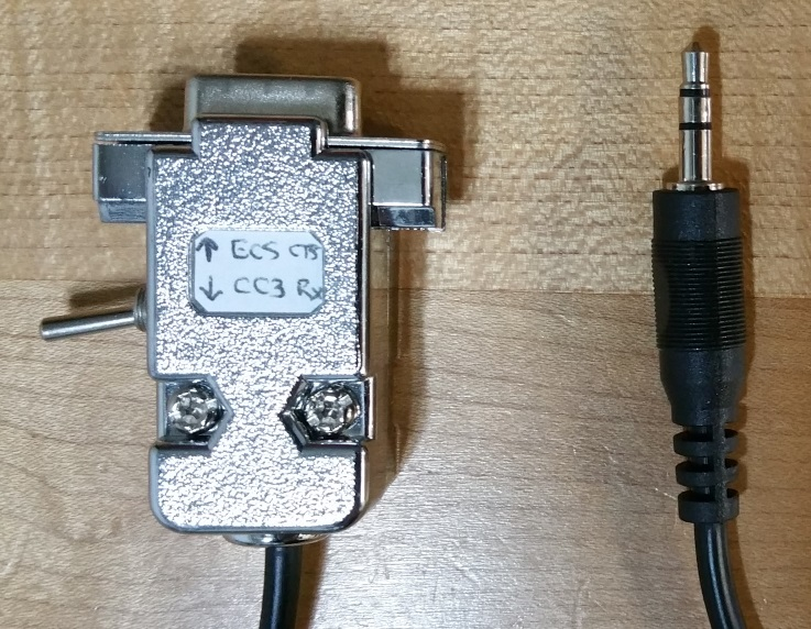 ECS-CC3 Serial Cable Prototype - Small.jpg