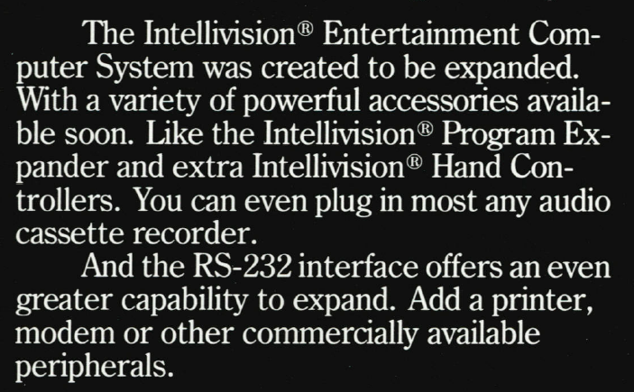 1983 Catalog Snippet.png