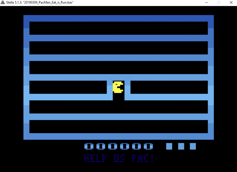 PacMan Snippet.PNG