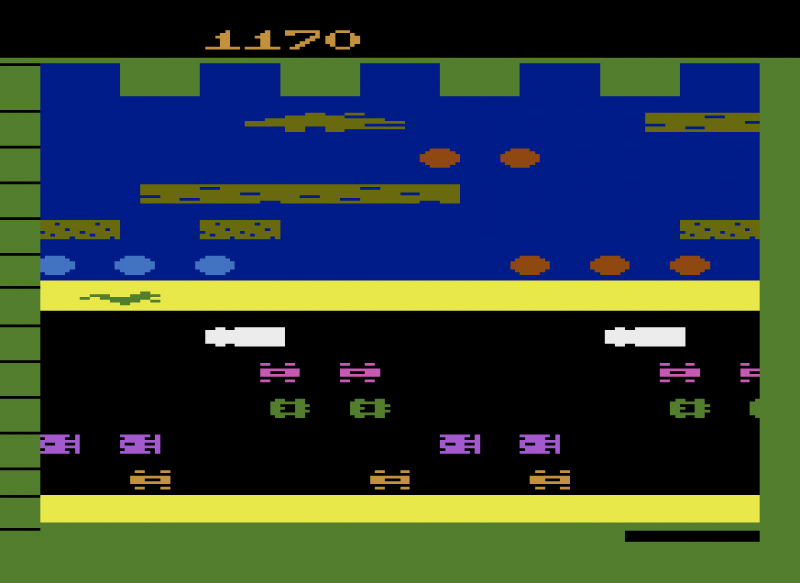 Frogger_1.png