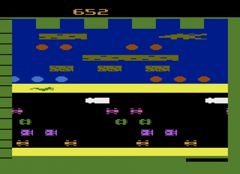 24 Frogger (A) 652.png