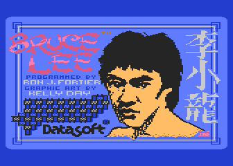 Bruce Lee loading screen remaked _4.png