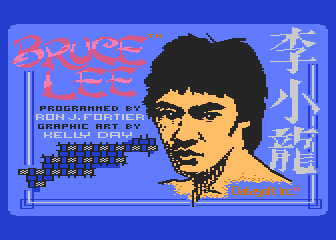 Bruce Lee loading screen remaked.png