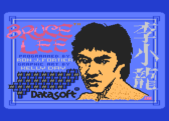 Bruce Lee loading screen remaked _2.png