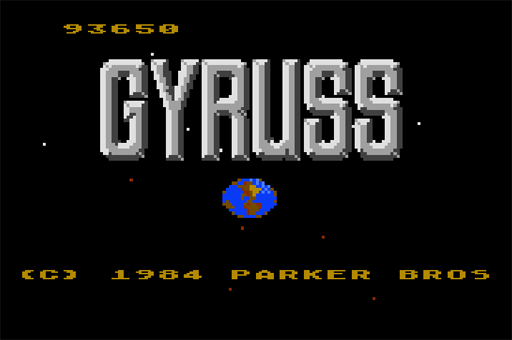 joe's gyruss - 93,650.png