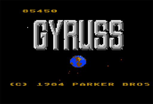 joe's gyruss - 85,450.png