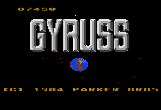 joe's gyruss - 87,450.png