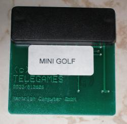 Telegames_Big_Chip_Front.jpg