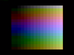 130xe_colors.png