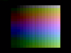 130xeb_colors.png