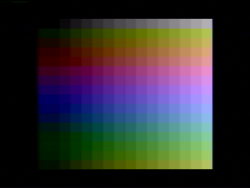 800xl_colors.png
