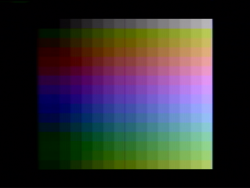 800xlb_colors.png