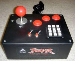 post 4709 1240751896 jaguar joysticks page 2 atari jaguar atariage forums  at panicattacktreatment.co