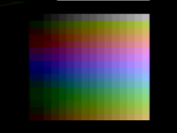 colors_avmaster.png