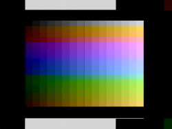 600xl_colors.png