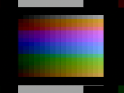 800xl_old_colors.png