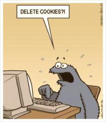 cookiemonster.jpg