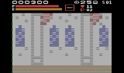 castlevania 2600 pf layout 40 byte index.PNG