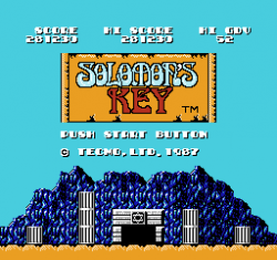 Solomon\'s Key_008.png
